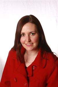 Councillor Vicky Foxcroft, Labour's Parliamentary Candidate for Lewisham Deptford. Picture courtesy of Lewisham Deptford Council's press office. Vicky is brought to you by Unite the Union.